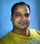 Haris Adhikari