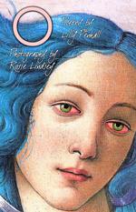 "Lilly Penhall's ""O"""