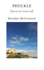 'Phuckle - Irish Auf English by Brendan McCormack
