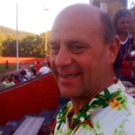 Robert E. Petras