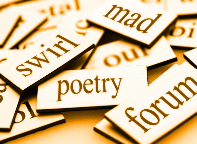Poetry_Forum_2015