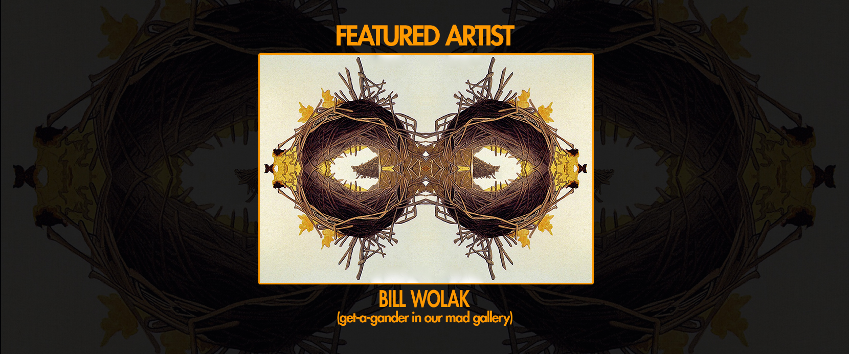 Home-Gallery-Wolak