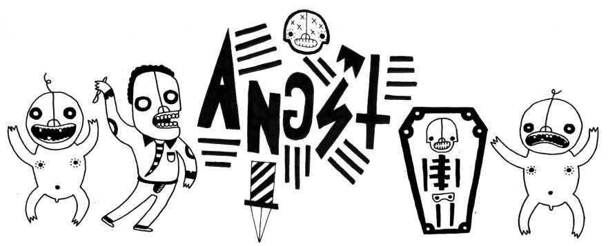 Angst_Launch