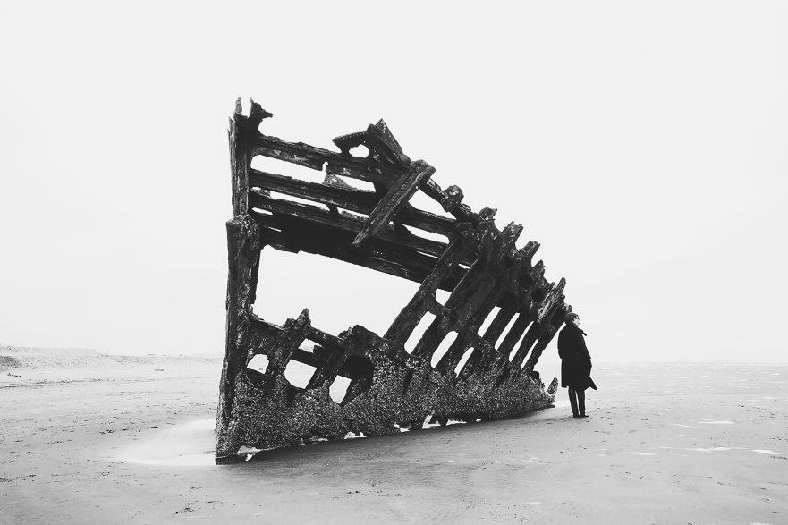 abandoned-ship-_-lothrigel
