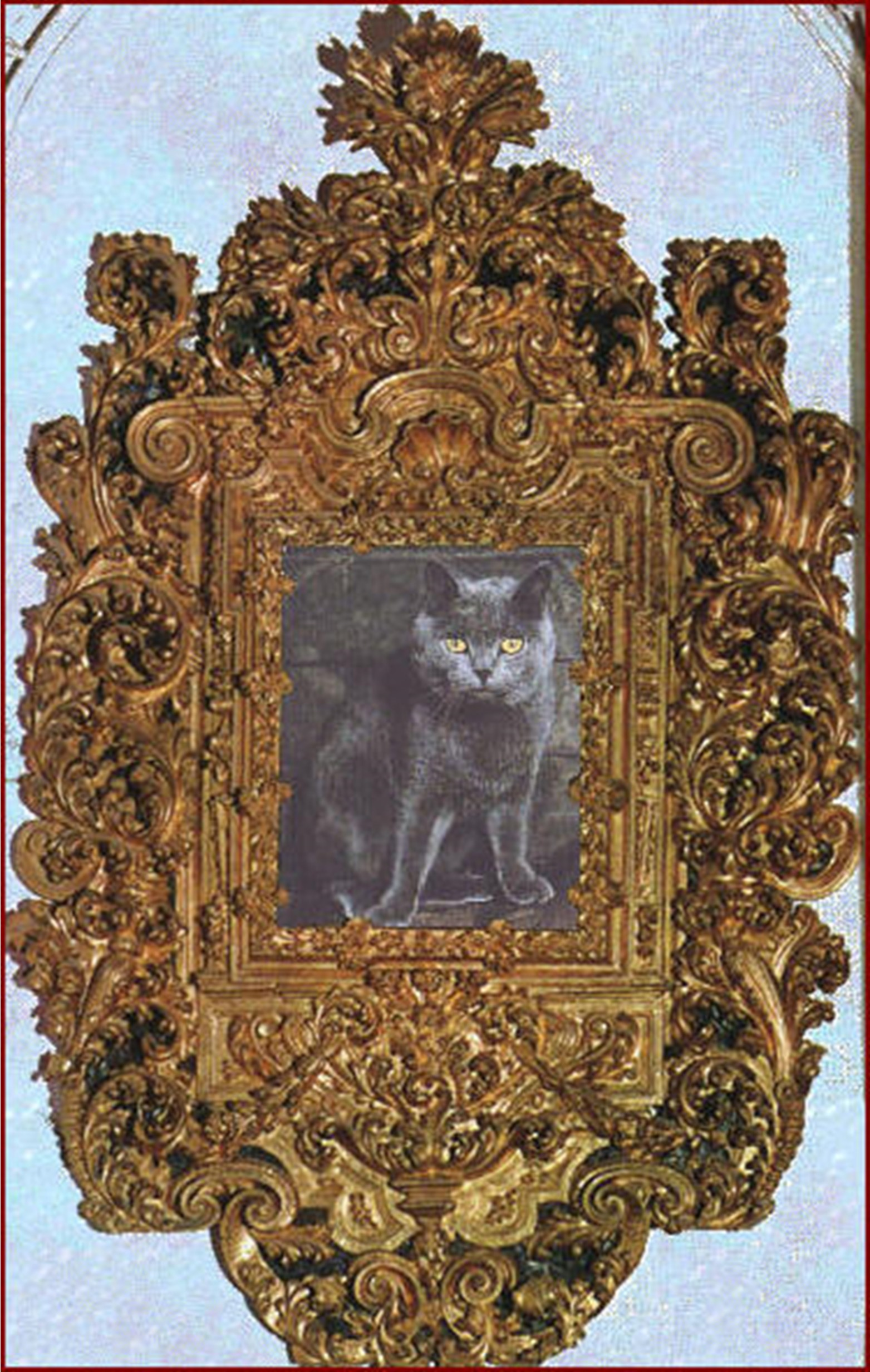 autobiography of a cat Mourka: the autobiography of a cat [tanaquil le clercq, martha swope] on amazoncom free shipping on qualifying offers mourka, an extraordinary alley cat is one of famed choreographer george balanchine's prize pupils he has learned to do entre-chats.